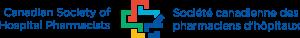 CSHP 2017 Logo