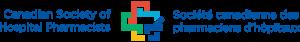 CSHP.logo.full